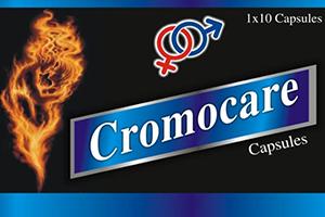 Cromocare